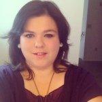 profile_219022994_75sq_1392596374