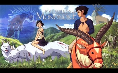 princess_mononoke_by_travzero.jpg